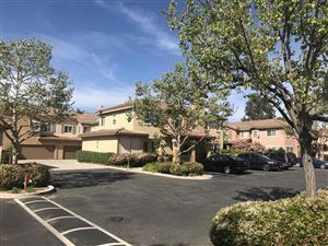 Photo of 1341 ASHTON PARK Lane, Thousand Oaks, CA 91320 (MLS # 219009272)