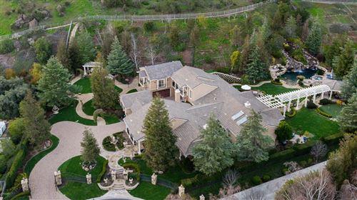 Photo of 1025 CHESHIRE HILLS Court, Westlake Village, CA 91361 (MLS # 220002272)