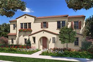 Photo of 174 TOWNSITE PROMENADE, Camarillo, CA 93010 (MLS # 218004273)