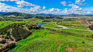 Photo of 15662 LAPEYRE Road, Moorpark, CA 93021 (MLS # 219012273)