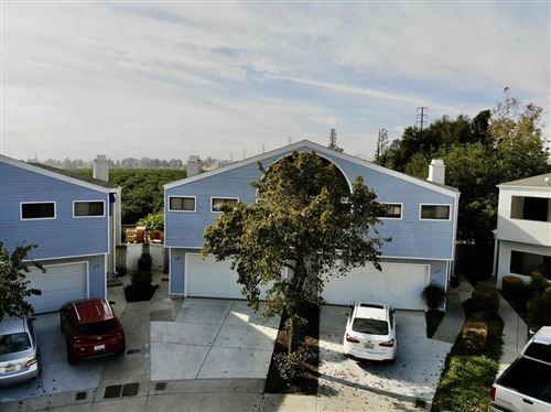 Photo of 1147 SUPERIOR Avenue, Ventura, CA 93004 (MLS # 219014273)