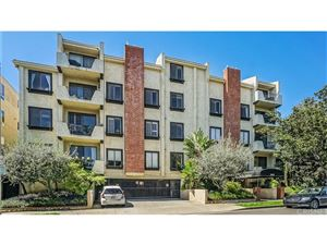 Photo of 1909 GLENDON Avenue #103, Westwood - Century City, CA 90025 (MLS # SR18080273)