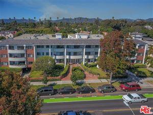 Photo of 521 MONTANA Avenue #203, Santa Monica, CA 90403 (MLS # 19523274)