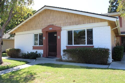 Photo of 2573 RUDDER Avenue, Port Hueneme, CA 93041 (MLS # 219011274)