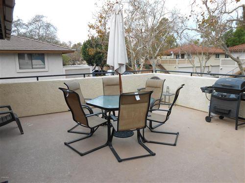 Photo of 644 ROSETTI Lane, Ventura, CA 93003 (MLS # 219014274)