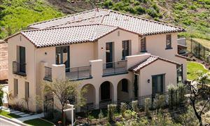 Photo of 588 ANDORRA Lane, Ventura, CA 93003 (MLS # 218004275)