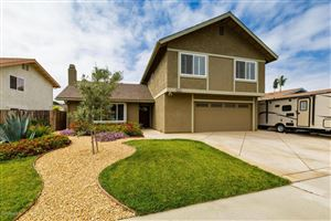 Photo of 7037 COTTONTAIL Street, Ventura, CA 93003 (MLS # 218006275)