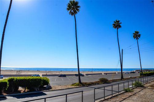 Photo of 791 LATIGO CANYON Road, Malibu, CA 90265 (MLS # 819005275)