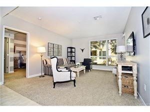 Photo of 21301 ERWIN Street #316, Woodland Hills, CA 91367 (MLS # SR18045275)