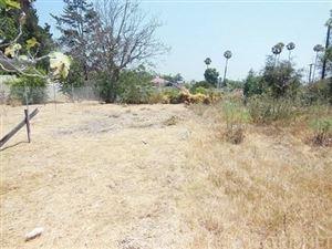 Tiny photo for 1028 East PROVIDENCIA Avenue, Burbank, CA 91501 (MLS # SR18181275)