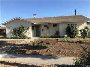 Featured picture for the property SR19223275