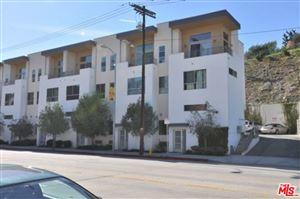 Photo of 2397 SILVER LAKE #24, Los Angeles , CA 90039 (MLS # 17289276)