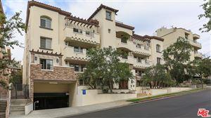 Photo of 1821 FAIRBURN Avenue #304, Los Angeles , CA 90025 (MLS # 18356276)