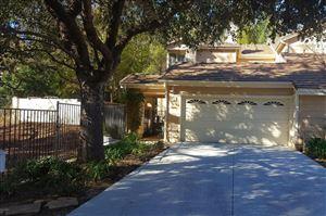 Photo of 1039 CHERRY CREEK Circle, Westlake Village, CA 91362 (MLS # 218000276)