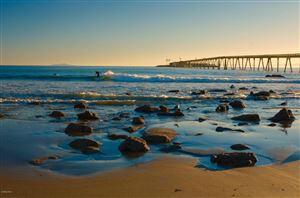 Photo of 6727 BREAKERS Way, Ventura, CA 93001 (MLS # 218006276)