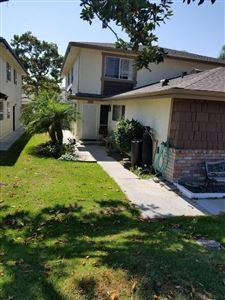 Photo of 1111 CHALMETTE Avenue, Ventura, CA 93003 (MLS # 218010276)