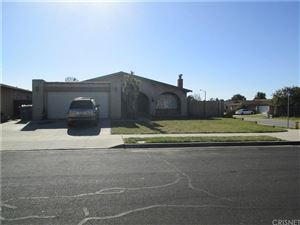 Photo of 3090 NET Court, Oxnard, CA 93035 (MLS # SR18003276)