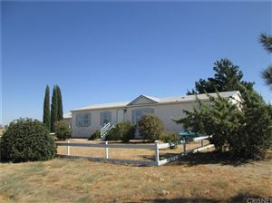 Photo of 49455 THREE POINTS Road, Lancaster, CA 93536 (MLS # SR19220276)