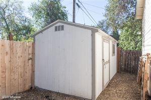 Tiny photo for 1204 FOREST Drive, Santa Paula, CA 93060 (MLS # 218001277)