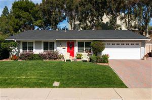 Photo of 489 WILSHIRE Place, Newbury Park, CA 91320 (MLS # 219004277)