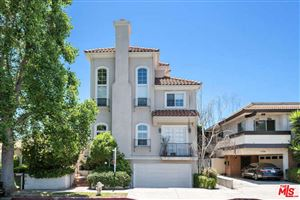 Photo of 1733 ARMACOST Avenue #1, Los Angeles , CA 90025 (MLS # 18365278)