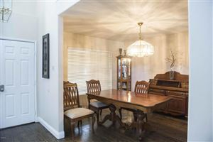 Tiny photo for 2725 YEARLING Place, Oxnard, CA 93036 (MLS # 218002278)