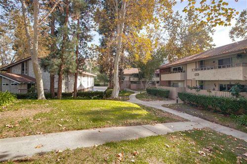 Photo of 31573 LINDERO CANYON Road #1, Westlake Village, CA 91361 (MLS # 219014278)