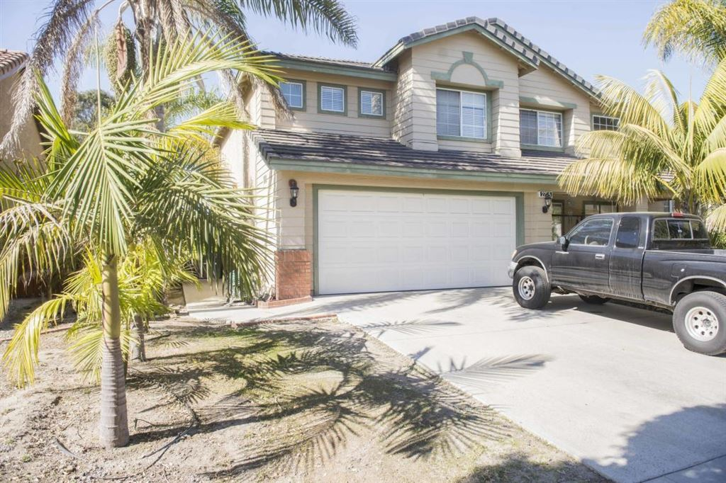 Photo for 2725 YEARLING Place, Oxnard, CA 93036 (MLS # 218002278)