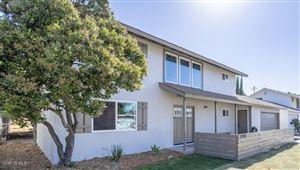 Photo of 2590 FALLON Circle, Simi Valley, CA 93065 (MLS # 218010279)