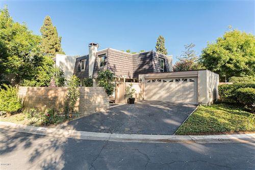 Photo of 1504 PLUMERIA Circle, Thousand Oaks, CA 91360 (MLS # 219009279)