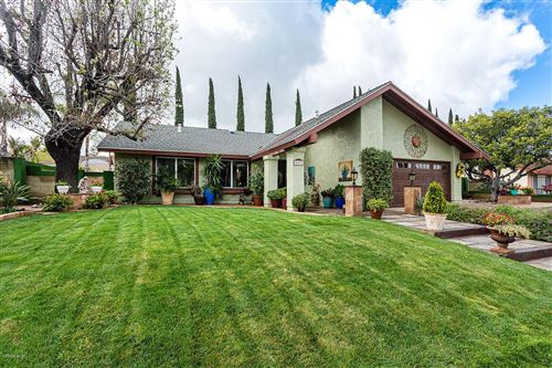 Photo of 852 WEAVER Street, Simi Valley, CA 93065 (MLS # 220003279)