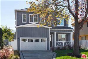 Photo of 6432 WYNKOOP Street, Westchester, CA 90045 (MLS # 18410280)