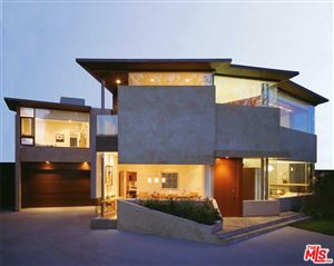 Photo of 212 South SALTAIR Avenue, Los Angeles , CA 90049 (MLS # 19433280)