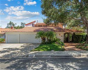 Photo of 1592 DEVONSHIRE Avenue, Westlake Village, CA 91361 (MLS # 218010280)