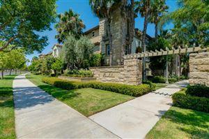 Photo of 291 RIVERDALE Court #104, Camarillo, CA 93012 (MLS # 218010281)