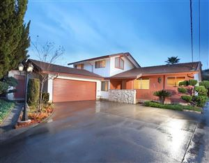Photo of 4763 ROUND TOP Drive, Los Angeles , CA 90065 (MLS # 318001281)