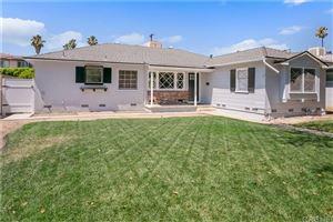 Photo of 17025 SHERMAN Way, Lake Balboa, CA 91406 (MLS # SR19163281)