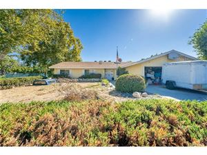Photo of 23300 WINDOM Street, West Hills, CA 91304 (MLS # SR18252282)