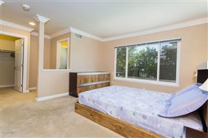 Tiny photo for 5863 SUNNY VISTA Avenue, Oak Park, CA 91377 (MLS # 218005283)