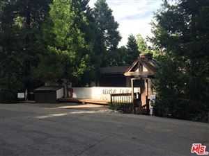 Photo of 24758 FINHAUT Drive, Crestline, CA 92325 (MLS # 18345284)