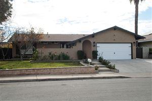 Photo of 688 SAN ANDRES Circle, Thousand Oaks, CA 91360 (MLS # 218000285)