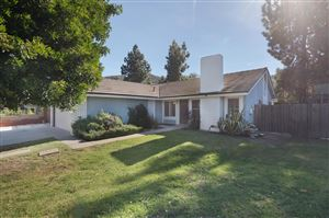 Photo of 866 MAPLEWOOD Avenue, Newbury Park, CA 91320 (MLS # 218001285)