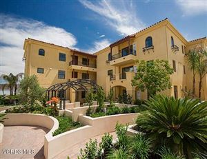 Photo of 130 North GARDEN Street #2121, Ventura, CA 93001 (MLS # 218010285)