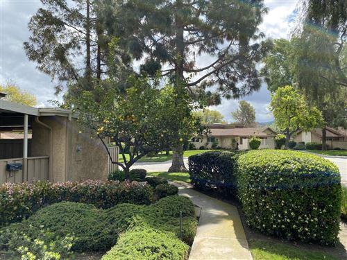 Photo of 7147 VILLAGE 7, Camarillo, CA 93012 (MLS # 220003285)