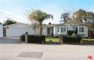 Photo of 330 MILES Avenue, Santa Maria, CA 93455 (MLS # 18322286)