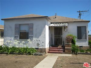 Photo of 12732 GREENE Avenue, Los Angeles , CA 90066 (MLS # 18352286)