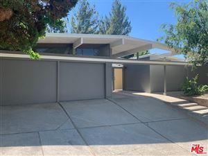 Photo of 12646 JIMENO Avenue, Granada Hills, CA 91344 (MLS # 19489286)