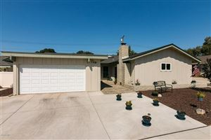 Photo of 249 South CROCKER Avenue, Ventura, CA 93004 (MLS # 218010286)