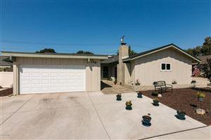 Photo of 249 South CROCKER Avenue, Ventura, CA 93004 (MLS # 218010286)