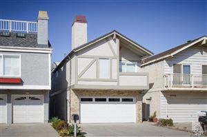 Photo of 3944 OCEAN Drive, Oxnard, CA 93035 (MLS # 218005287)